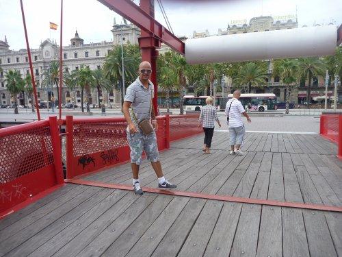 vacances 2010 (barcelone)