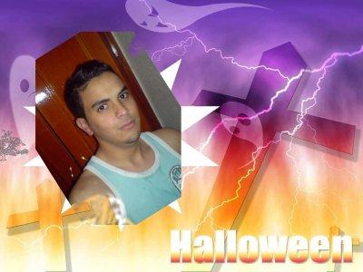 tawfik 2011