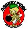 punk-is-not-horror