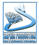 Photo de SaphirProductionInt