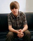 Photo de Fiction--Justin---Bieber