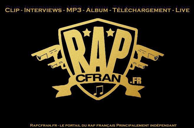 RapcFran.fr