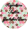 Register-Youtuber-Viner