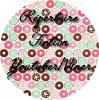 Register-Youtuber-Viner