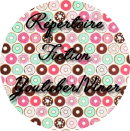 Photo de Register-Youtuber-Viner