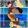 UnmondeMagique-Disney