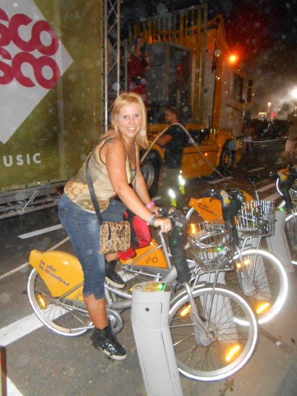 City Parade 12.09.16