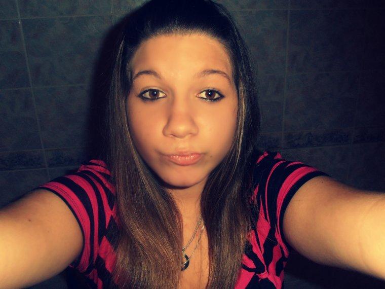 Maggle De moche :3♥