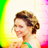 Photo de Evangeline-Lilly-Source