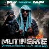 Mutinerie / G-Nius - Lourd (feat Zahro) (2010)