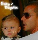 Photo de Baby-Kingston