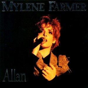 Les 2 singles sortis pendant sa séries de concert - Allan