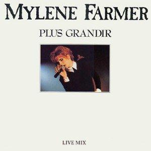 Plus Grandir live