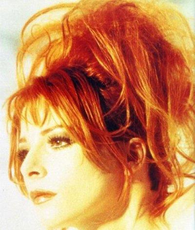 Photo du clip - L'instant-X