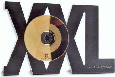 """Suite collector du """"Live a Berçy 96"""" - XXL en fer forgé et fin de l'année Tour 96"""