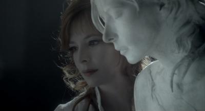 Photo du clip - Redonne-moi