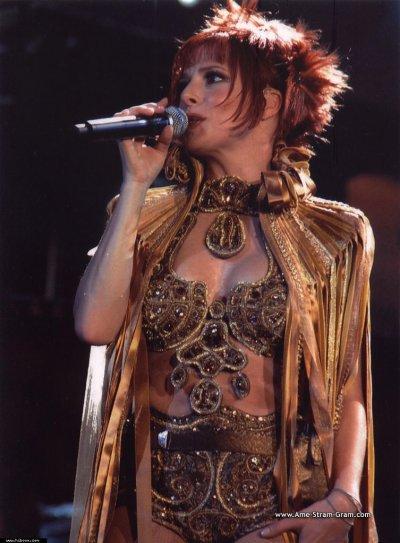 Photo du concert - XXL