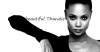 Article o2 [»] Biographie THANDIE NEWTON SOURCE