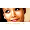 Photo de thandie-newton