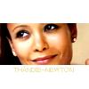 thandie-newton