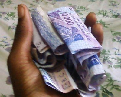 mon argent de pocheeeeeeeeeeeeee