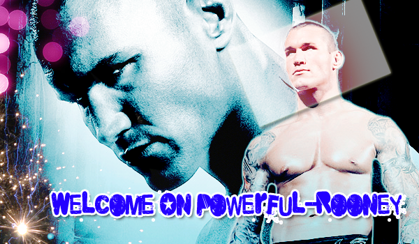 Article o1 > Bienvenue on Powerful-Rooney.