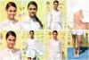 Apparition - 16 août 2015 : Maia était présente à la cérémonie des teen choice awards 2015. Maia était ravissante,j'aime beacoup sa tenue. Top!