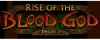 L'avènement du dieu sanglant