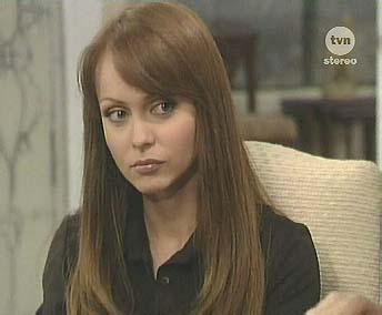 Gabriela spanic la venganza online dating