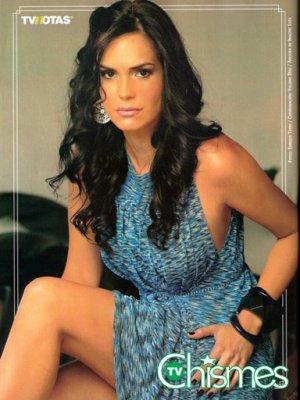 Scarlet Ortiz-005-Bell...