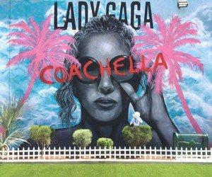 Coachella !!!