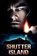 je vous conseille ce film si vous savez pas quoi regarder !