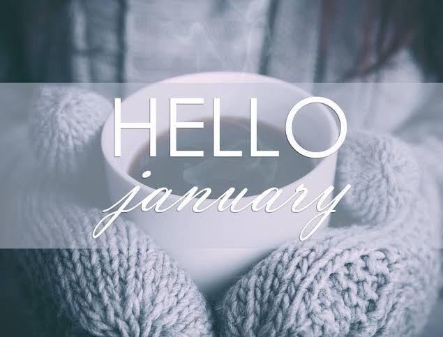 hello janvier 2019