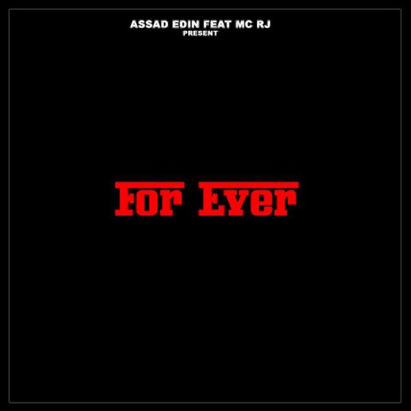 Abum For Ever Coming Soon