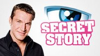 Blog de secretstory4blog