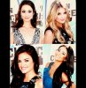 Pretty-Little-Liars-Fun