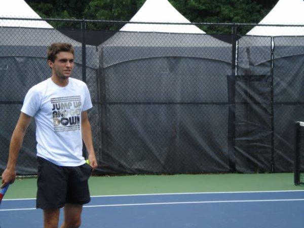 Masters 1000 Cincinnati