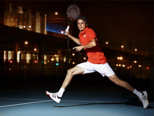 Australie Open 2012