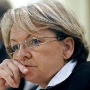 désavoué par Florian PHILIPPOT , la justice s'interesse enfin au cas bompart, homophobe faciste, bollene