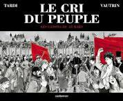 je suis membre de la commune de paris 1871, je vous propose la 1ere lecture, une belle utopie