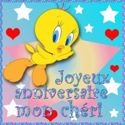 Aujourdhui nous somme le mercredi 1 février 2012  cest l'anniverssaire a mon homme et il a  30ans il vieillit lol !!!