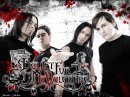 Photo de sflow-metalcore