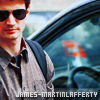 Photo de James-MartinLafferty