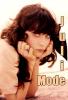 JulieMode