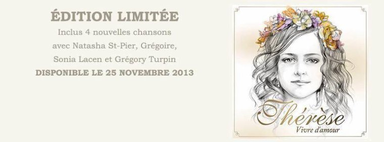 News fin octobre 2013