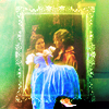 Photo de Rumbelle-forever