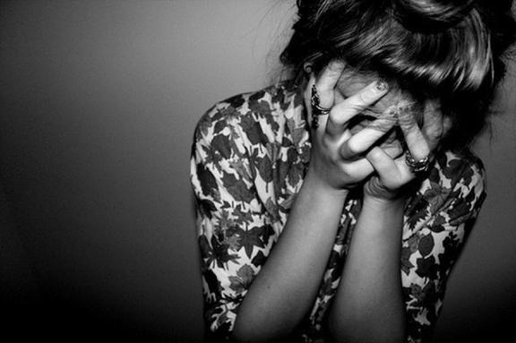 La pire des sensations, c'est d'être oublié par quelqu'un qu'on n'oubliera jamais.
