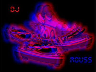(¯`•._.•[  DJ Mou$$  ]•._.•'¯)