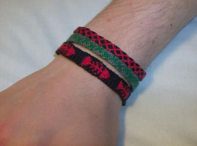 dessin de mode outlet à vendre une performance supérieure Blog de bracelets-antoine - ! Bracelets brésiliens d'Antoine ...