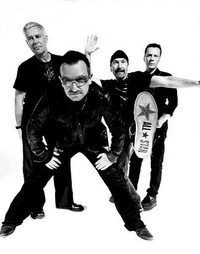 U2-Atomic-Music